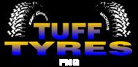 Tuff Tyres FNQ