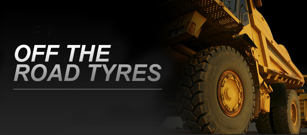off-the-road-tyres