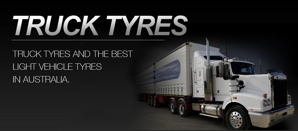 truck-tyres-fnq
