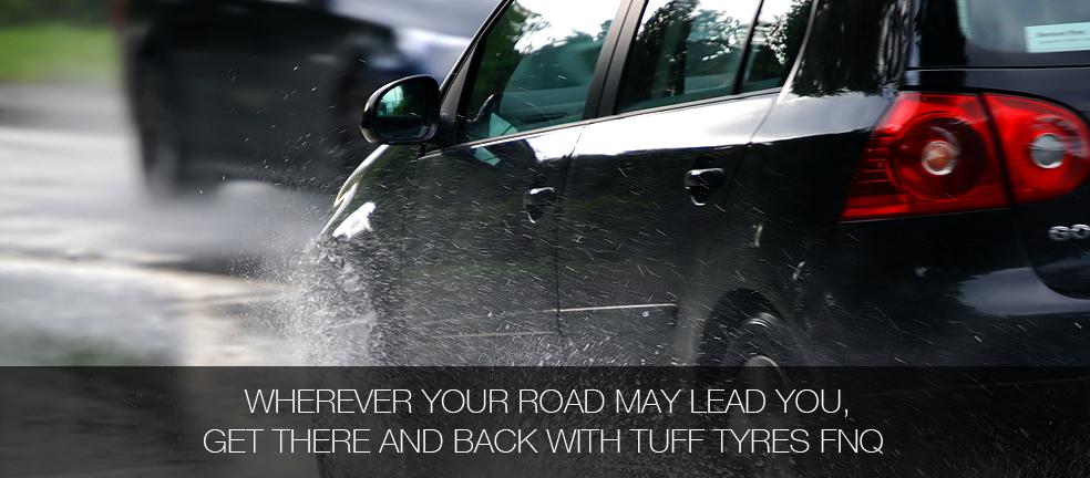 wet-road-tyres